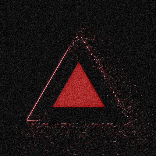 cropped-triangle1.jpg